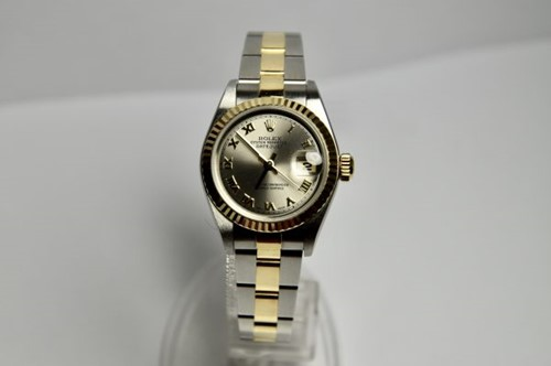 Immagine di Rolex Lady-Datejust ref.79173
